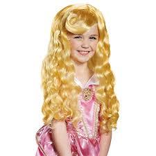 Princess Aurora Halloween Costume Amazon Disguise Disney Princess Sleeping Beauty Aurora Child