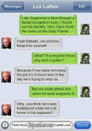 Text Message Meme 001 Wrong - http 25 media tumblr com 8c2d99840ec8a13fa04430312a7c7f27