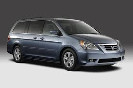 28 2009 honda odyssey owners manual download 85140 honda