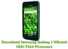 how to upgrade samsung galaxy s vibrant to android 22 samsung galaxy s is the first generation of samsung galaxy series