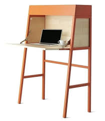 bureau d angle ikaca finest ikea reveals ps collection bureau with