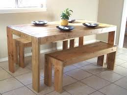 Kitchen Table Bench Latest Best Ideas About Dining Table Bench - Kitchen table bench