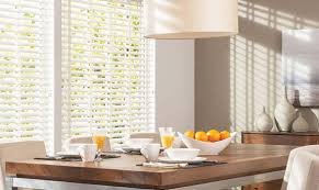shop custom bali blinds u0026 shades at lowe u0027s