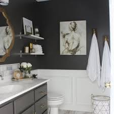 cheap bathroom ideas makeover low budget bathroom remodel ideas interior design diy on a best