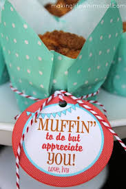 25 unique staff gifts ideas on staff appreciation