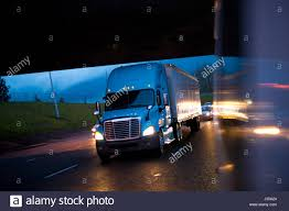 luxury semi trucks cabs semi truck lights stock photos u0026 semi truck lights stock images