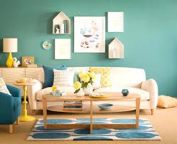 Schlafzimmer Farbe Bilder Farbe Latte Macchiato