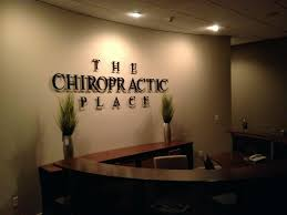 Dental Office Front Desk Duties Medical Office Receptionist Jobs Wonderful Office Furniture