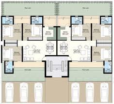 independent floor in vip floors prithvi estates
