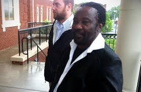reggae legend says he u0027s broke and depressed after richmond injury