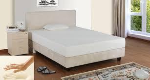 futon memory foam futon mattress awesome amazing foam futon