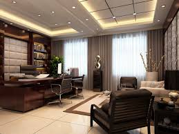 Best Office Design Office 13 Perfect Executive Office Interior Design Offices 10