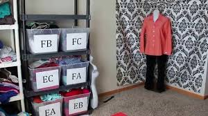 Ebay Home Office Furniture Ebay Home Office Tour 2016