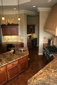 kitchen style kitchen remodeling ideas before and after
