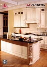 j u0026k cabinets catalog seoegy com
