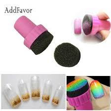 compare prices on nail art stamp kit online shopping buy low