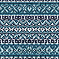 best 25 fair isle sweaters ideas on fair isles