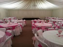 banquet halls for rent banquet rental whittier