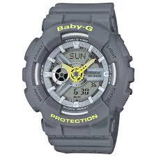 Jam Tangan Baby G Asli harga jam tangan baby g terbaru mei 2018