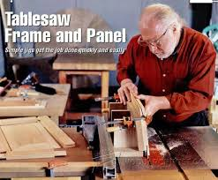 Cabinet Door Plans Woodworking 42 Best Gerrie Home Made Doors Images On Pinterest Panel Doors