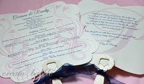 Create Wedding Programs Online How To Make Butterfly Place Cards With Silhouette Cameo Create