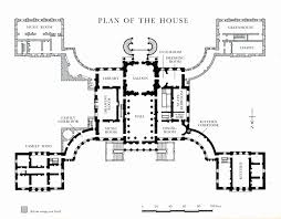 100 historic floor plans grand central air terminal