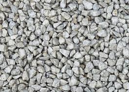 quanto costa la ghiaia isolamento muri di fondazione
