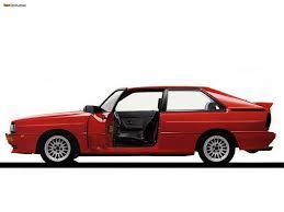 audi quattro horsepower stupendous 1980 audi quattro horsepower car hd otopan