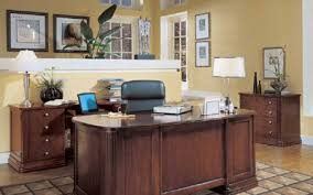 Office Furniture Tyler Tx by Home Office Find Local Home Furnishing Retail Stores That Carry