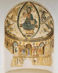 chapter 12 romanesque europe luistorres12