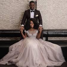 beautiful nigerian wedding photos hellobeautiful