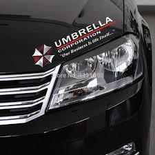 honda car stickers compare prices on honda car eyelids shopping buy low price