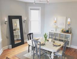 best home design trends dining room best dining room makeovers on a budget best home