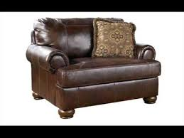 Leather Living Room Chairs Leather Chairs In Modern  Classic - Leather chairs living room