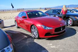 maserati ghibli red the bell curve of life maserati 100 cento anni di maserati at