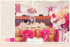 wedding backdrop design malaysia wedding decoration malaysia floral design event styling