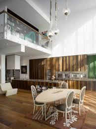 Esszimmer Einrichtungsideen Modern Esszimmer Einrichtung Aktuelles Design In 80 Bildern