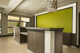 Hotel Reception Desk Hilton Garden Inn College Station Hotel Reception Desk Picture