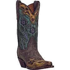 womens boots sears dan post s boots sears