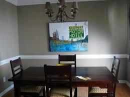 pittura sala da pranzo pittura sala da pranzo in mogano altezza contro agriturismo tavolo