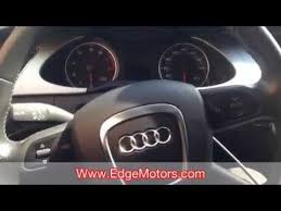 audi vw control modules wake up with out ignition start
