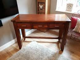 dressing tables for sale used dressing tables for sale in crawley friday ad