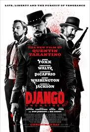 jungle film quentin tarantino django unchained 2012 imdb