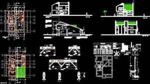 kisseo hochzeitstag home design cad 50 images autocad house plans cad dwg