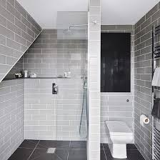 grey bathroom tiles ideas the 25 best grey bathroom tiles ideas on grey large