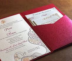 indian wedding card ideas order indian wedding invitations online royal wedding invitation