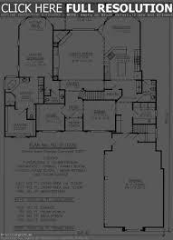 small two story floor plans forafri org