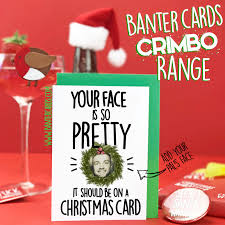 banter cards home of funny cards u0026 gifts