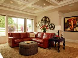 Home Cinema Decorating Ideas All Work And All Play Home Theater Movie Room Ideas Home Theater