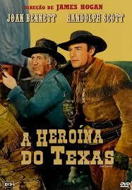 film de cowboy 148 best cowboy dreams randolph scott images on pinterest